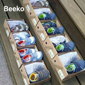 Beeko shoes